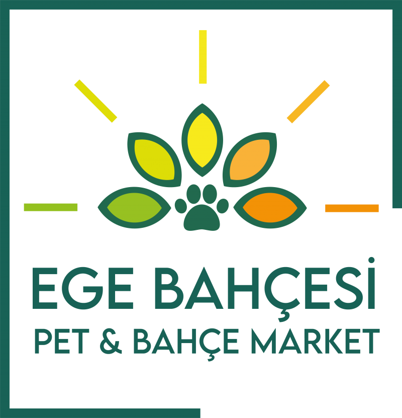 Office701 |  EGE BAHCESİ PET & BAHCE MARKET