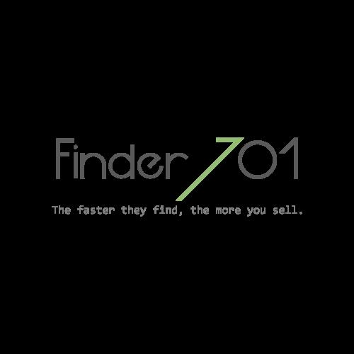 Office701 | Finder701