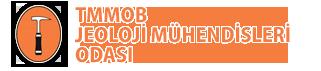 Office701 | Markalar: TMMOB JEOLOJI MUHENDISLERI ODASI
