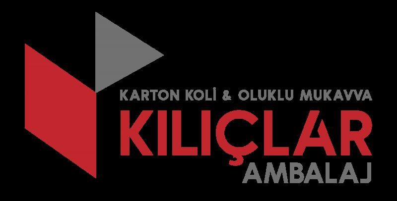 Office701 |  KARTON KOLI & OLUKLU MUKAVVA KILICLAR AMBALAJ