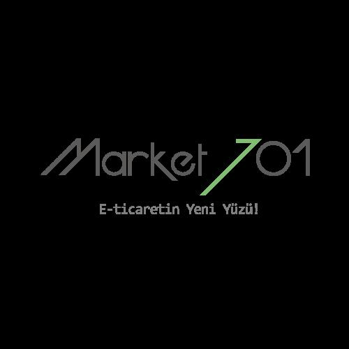 Office701 | Market701