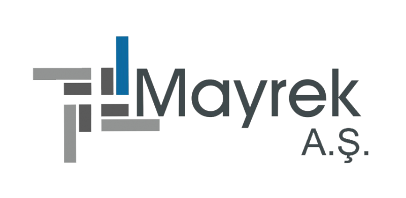 Office701 |  Mayrek