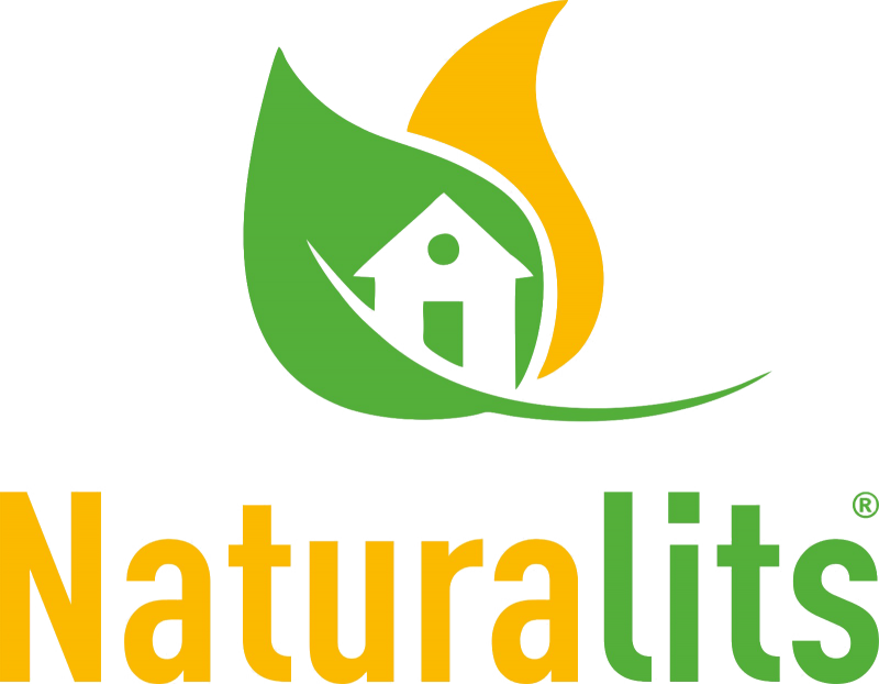 Office701 |  Naturalits