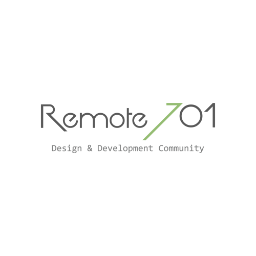 Office701 | Remote701