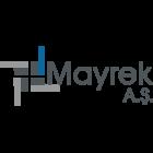 Office701 | Markalar:Mayrek A.Ş